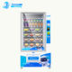 zhonggu hot sale drinks & food /coffee/candy /snack vending machine manufacturer