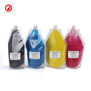 Wholesale high quality 700 dc700 770 c75 560 compatible bulk color laser china toner powder for Xerox