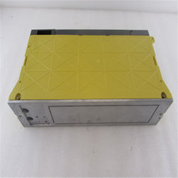 Fanuc servo drive power supply A06B-6080-H304