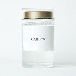 CAPB 35/CAB 35/Cocoamidopropyl Betaine