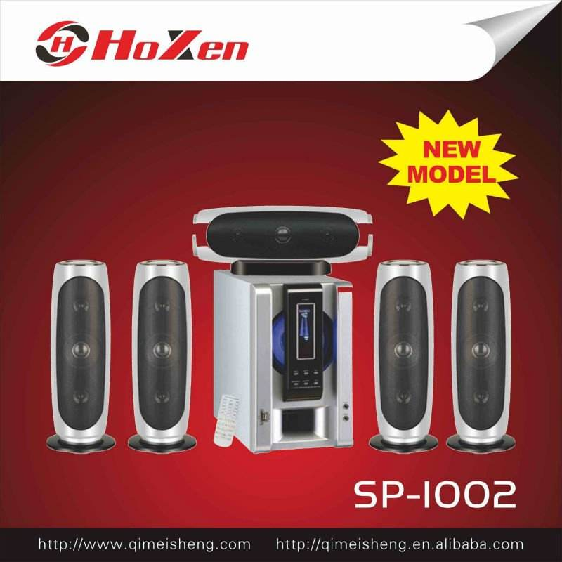 <span class=keywords><strong>Produk</strong></span> Audio 5.1 <span class=keywords><strong>Home</strong></span> <span class=keywords><strong>Theater</strong></span> Nirkabel Musik Speaker Surround <span class=keywords><strong>Home</strong></span> <span class=keywords><strong>Theater</strong></span> dengan Fungsi Karaoke