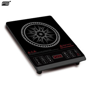 ceramic cooker electric cooktop Korea BBQ Hot plate infrared cooker any cooker electric oven