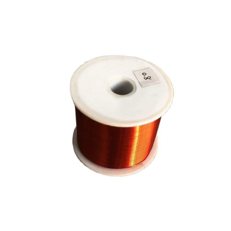 High quality heat-resistant wire CuNi6 tinned copper