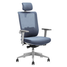 (new design)Factory Furniture modern Ergonomic Swivel Mesh executive office Chairs