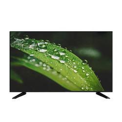 """factory prices for 32"""" FHD smart led tvs for hotel/KTV/living room use with WIFI USB/HDMI/VGA/AV/RJ45/PHONESET"""
