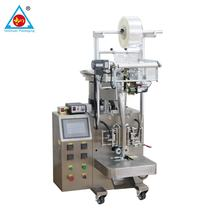 Full Automatic Sorting and Counting Car Parts Bickle Fasteners Packaging Machine