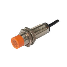 Long-Distance Proximity Switch  sensor IM18 Protection level IP68