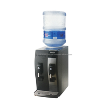 Hot and Cold Water Purifier Drinking Water Dispenser Filter Made in Korea