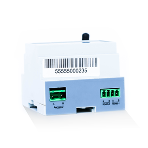 Wifi Modbus Rtu Dtu Module Modem for data collector transmission