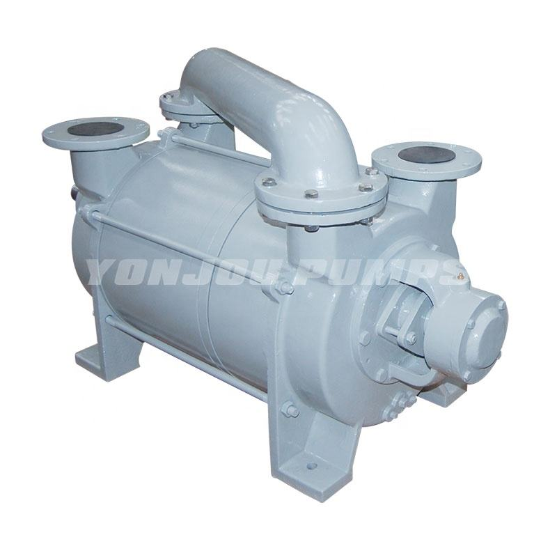 2SK Series Liquid Ring Vacuum Pump Price