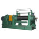 Be Novel In Design Mixing Mill For Used Rubber Sale In India