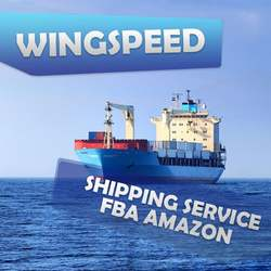 cheap air freight from china to usa amazon fba shipping service --Skype: ctjennyward
