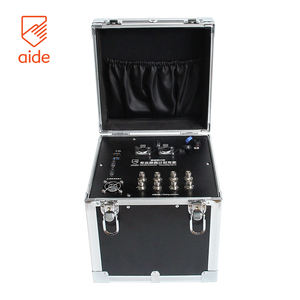 AIDE UHF RFID Track และยื่น Timing System
