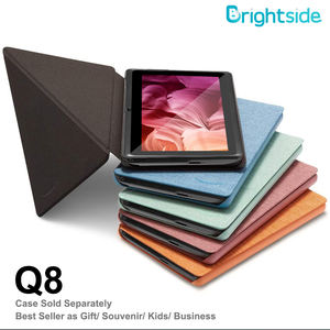 Cheap 7 inch Tablet android 10.0 2GB RAM 16GB ROM Front and Rear Camera Quad-Core IPS HD Display WiFi Android Tablet PC