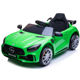 2019 New open doors 12v kids electric ride on toys car onsale with cheap price leather seat