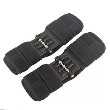 Hot sale Joint Support Non-slip Leg knee pads Knee Booster