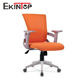 2020 hot selling middle back staff 360 degrees swivel office chair