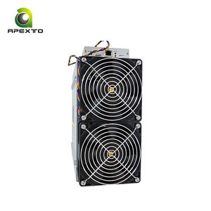 New top profit antminer Z15 420ksol/s equihash mining asic antminer Z15 miner from bitmain