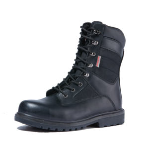 construction boots for sale