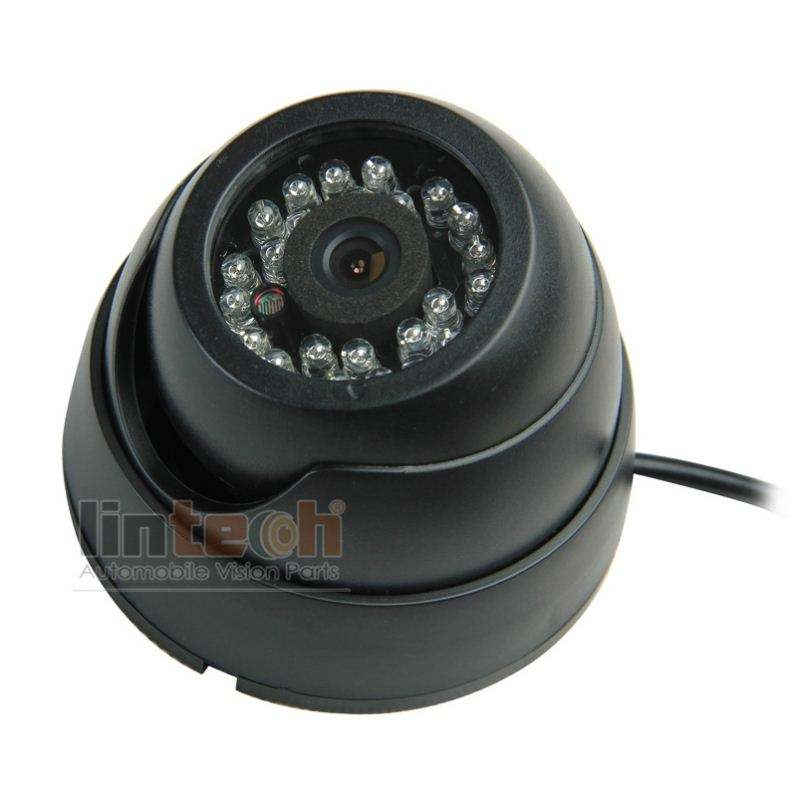High Quality Night Vision Rear View Car Rear View Camera