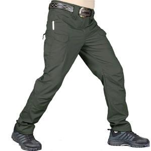 Catalogo De Fabricantes De Swat Pantalones Tacticos De Alta Calidad Y Swat Pantalones Tacticos En Alibaba Com