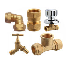 Plumbing materials shark bite fittings names nipple brass pipe fittings