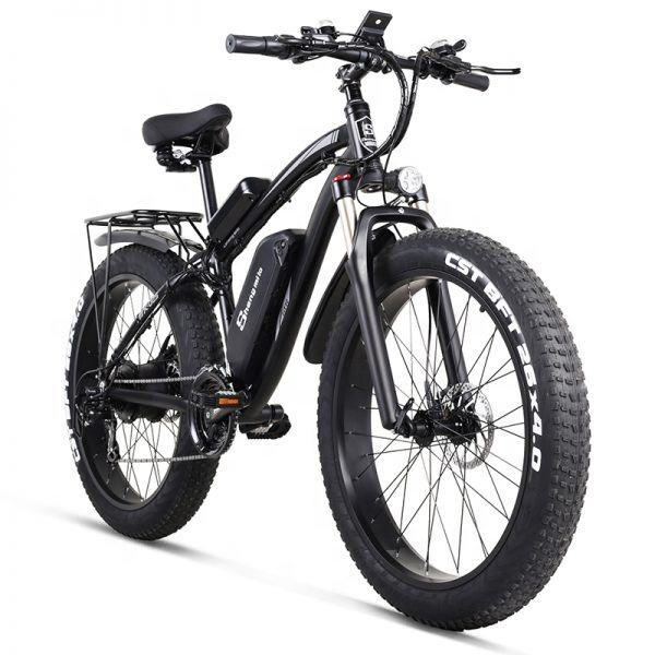 Wholesale Latest Style High Quality Folding Sport Cheap Bicycle Bike Mountain