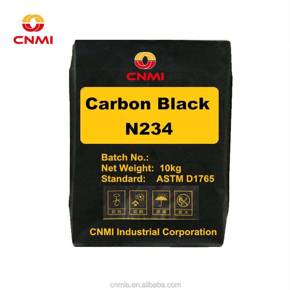 Grande Sconto <span class=keywords><strong>formula</strong></span> chimica di carbonio nero Per Pneumatici In Gomma Scarpe Masterbatch
