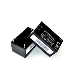 HLK-PM03 AC- 220V to 3.3V Power Module Switch Power Module BOM List hlk-pm12 HLK PM03 HLK-PM03