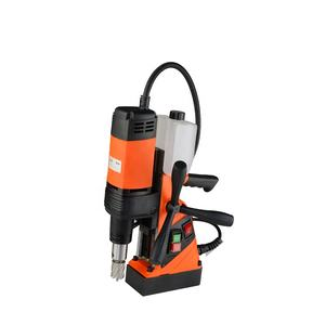CHTOOLS Two-way navigation function magnetic drill machine portable core drill machine