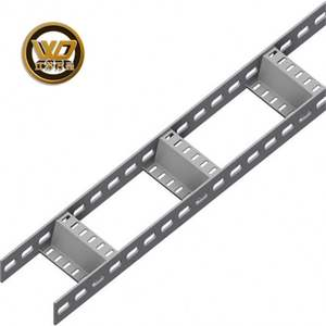 Good Price Metal Or Customized Steel Aluminum Marine Dock Ladder