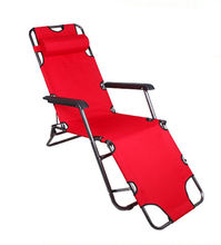 Kids Tommy Bahama Aluminium Rattan Wood Recliner Folded Deck Portable Foldable Kamp Sandalyesi Zero Gravity Camping Beach Chairs