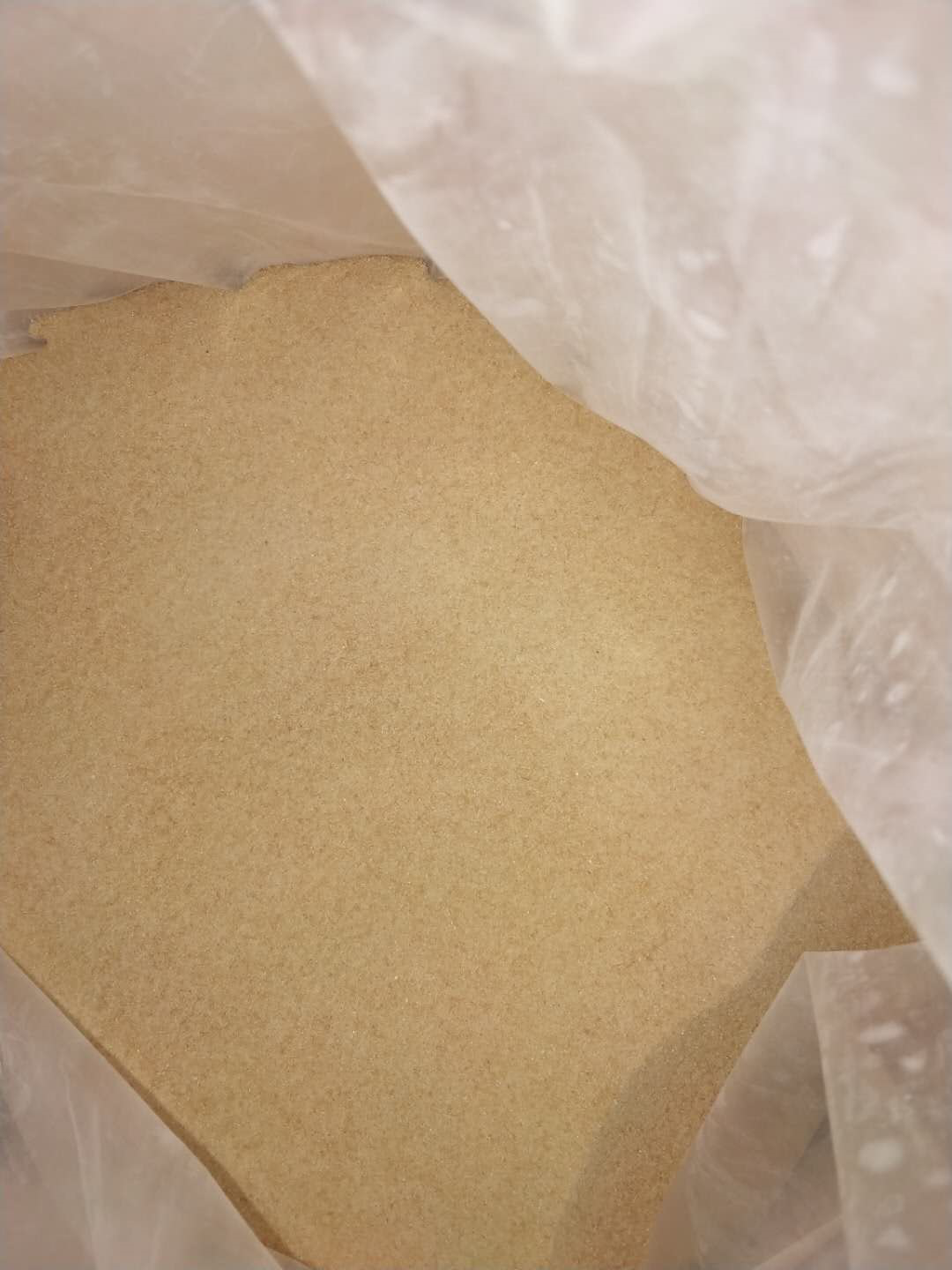Technical Gelatin 160-220 Bloom from animal connective for plate  furniture  match  feed  packaging