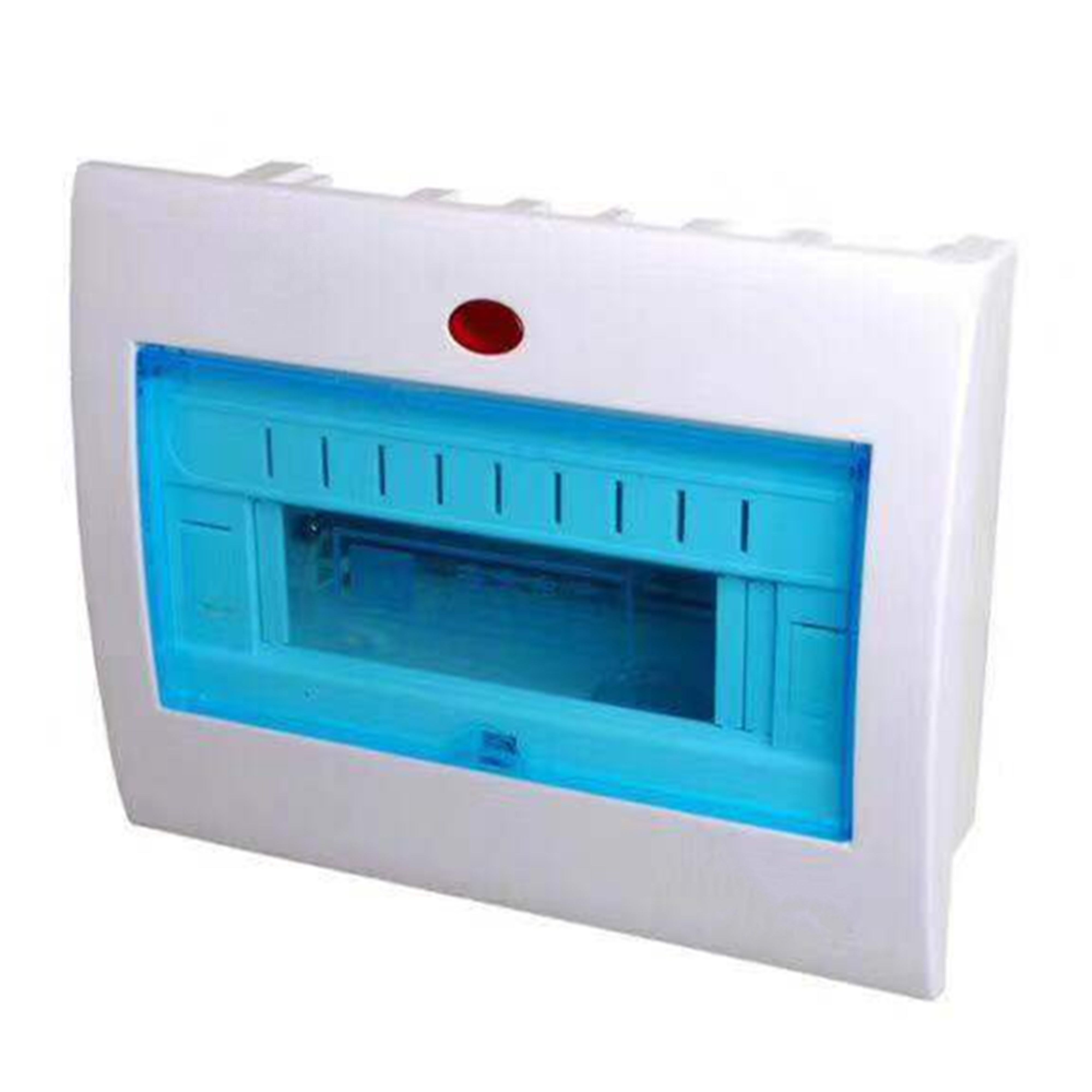 Junction Electrical Panel Custom Box MCB Distribution Board