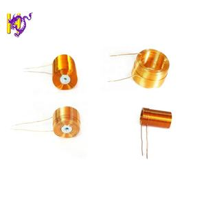 Fixed Inductors 1.0uH 20/% 10 pieces