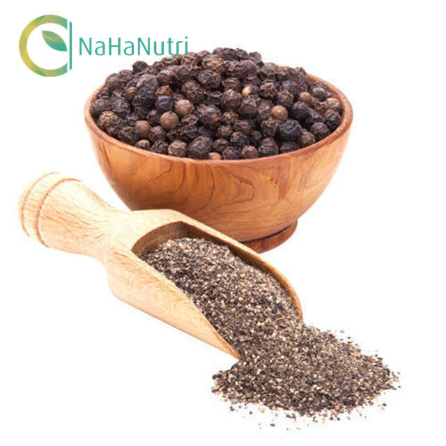 Wholesales Factory supply high quality organic chia seeds with cheap price