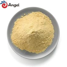 Angel YP602 Baking Ingredients Inactive Yeast Bread Yeast