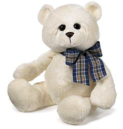 best seller new bulk teddy bear plush toys for boys
