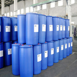 Large Factory High Quality Formic Acid