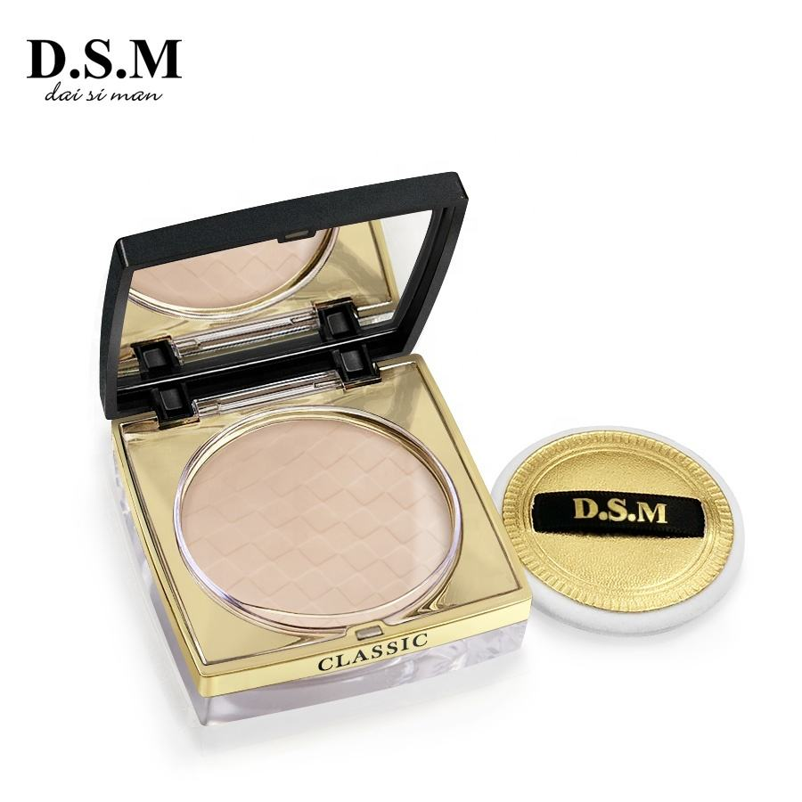 Awesome fun Best matte full coverage foundation make up base Waterproof