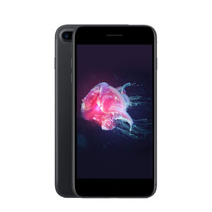 Ananda used mobile for iphone unlocked 7 plus 32gb phone celulares cellphone with box