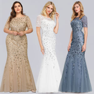 Mother Of The Bride Dresses Philippines Mother Of The Bride Dresses Philippines Suppliers And Manufacturers At Alibaba Com