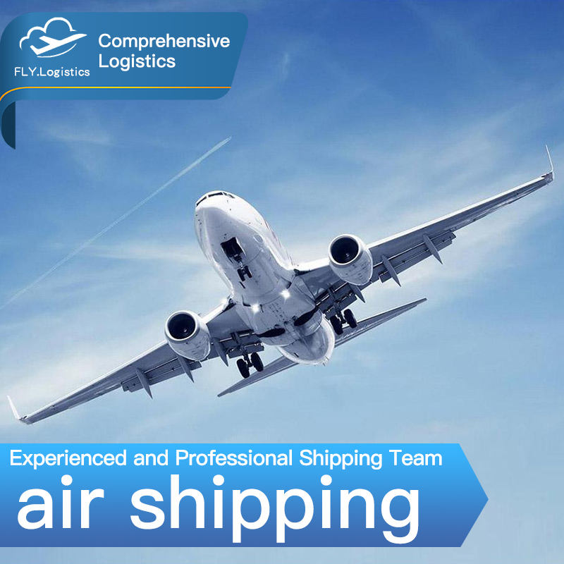 amazon shipping agent door to door ddp service from china to Canada /us/uk