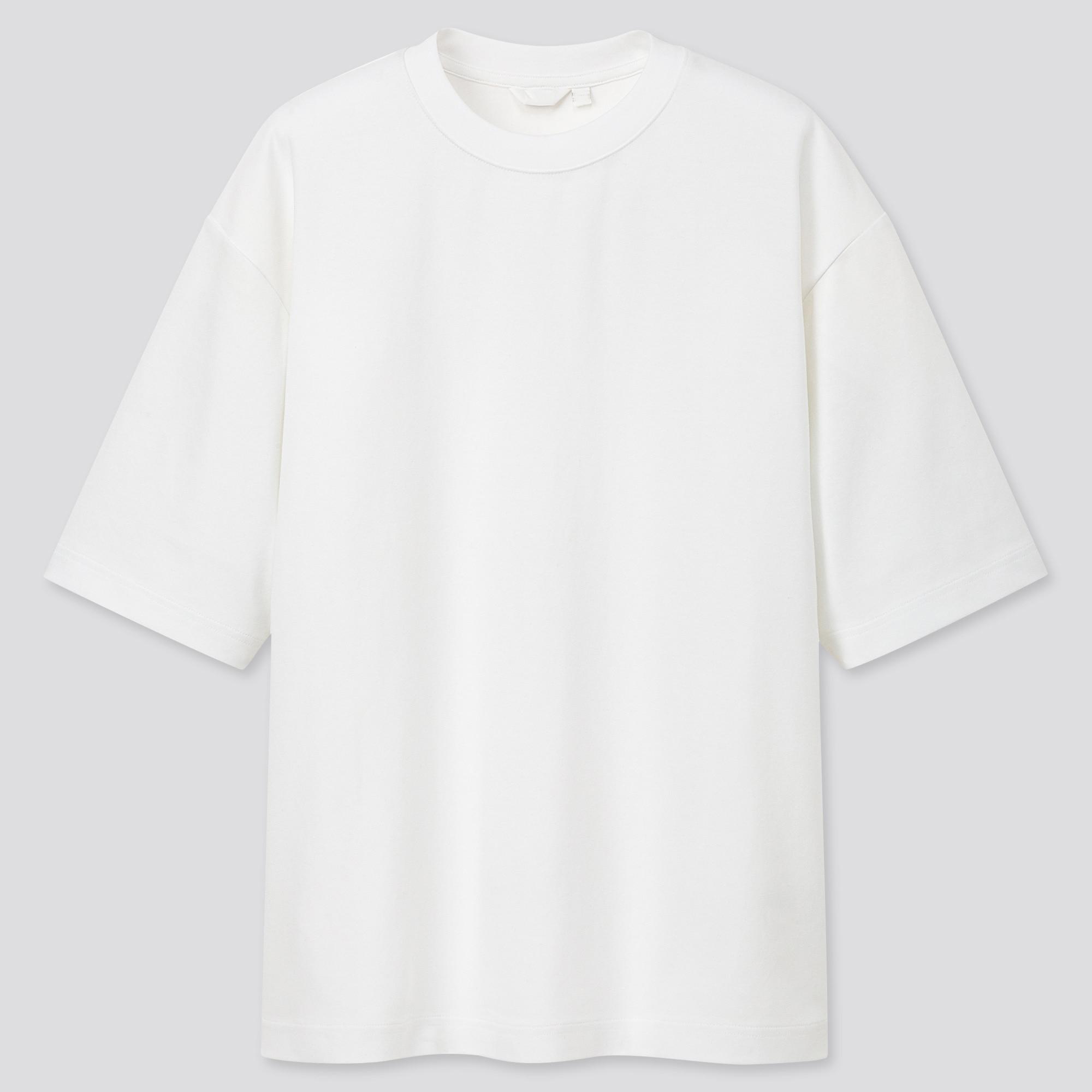 wholesale summer white t shirt/t-shirt, tee shirt men tshirt printing white blank plain oversized custom tshirt 100% cotton