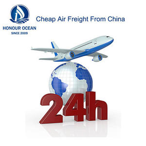 cheap air cargo service freight forwarder china to europe consolidation goods road bike bicycle electric italy spain france