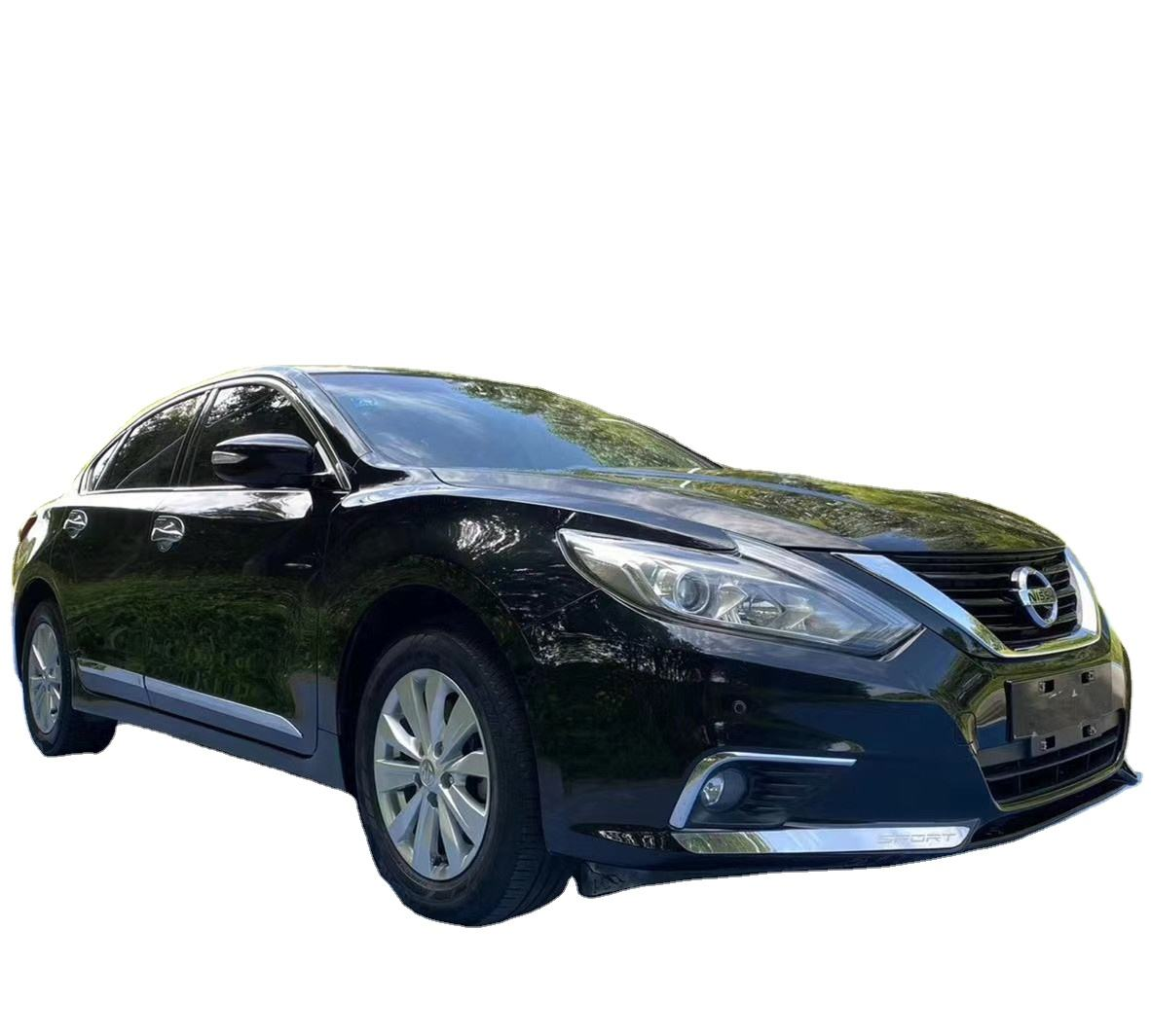 China Used Cars Free China Used Cars Free Manufacturers And Suppliers On Alibaba Com