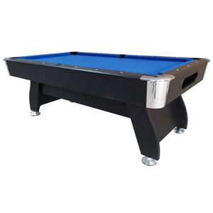 New design popular OEM slate billiard table 7' Pool table