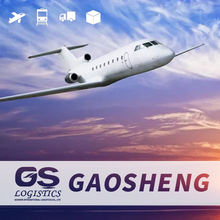 Door to door air freight / consolidation delivery service from China to New York , USA---gaosheng:jojo