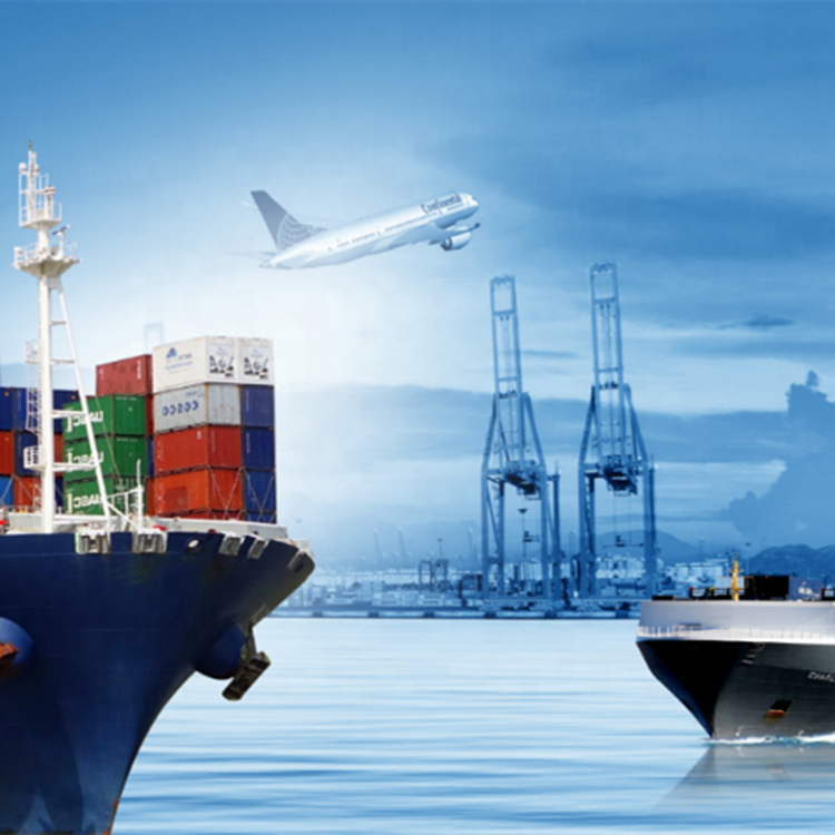 Sea Shipping Air freight agent want from China to ABU DHABI/DUBAI/JEBEL ALI/BASRAH/UMM QASAR/BANDAR ABBAS/KUWAIT/SHUWAIKH