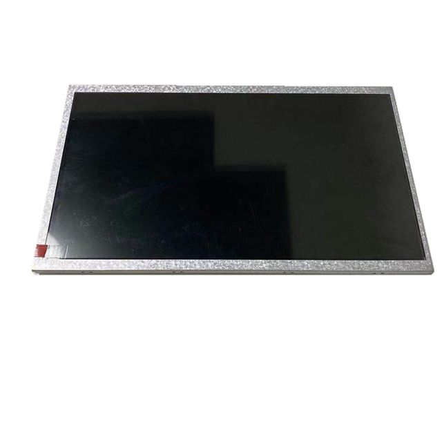 Netbook 10.1 Inch N101LGE-L11 1024*600 Berisi LED Driver Netbook Display Monitor